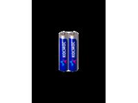 Батарейка Космос R03 SP2 60/600