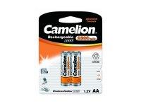 Аккумулятор Camelion NH-AA2300BP2  24/384