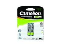 Аккумулятор Camelion NC-AAA 300BP-2  24/480